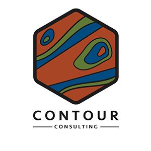Contour Consulting logo